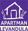 Apartment levandula