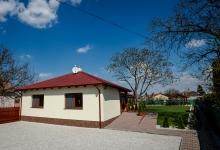 Apartman Levandula II  - Dunajská ul. 16
