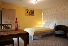 Apartman Levandula I   - Dubová 3068